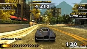 Download Burnout Dominator PS2 Torrent   Free PS2 Games Torrents